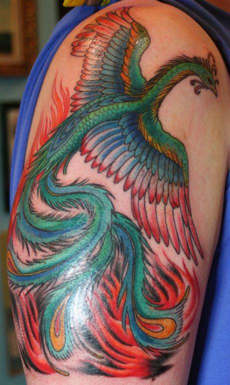 nate-phoenix copy